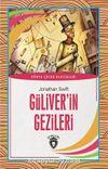 Güliver'in Gezileri / Dünya Çocuk Klasikleri