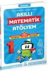 1. Sınıf Matemito Akıllı Matematik Atölyem