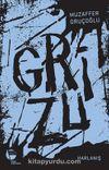 Grizu 3 / Harlanış