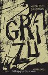 Grizu 4 / Höreleniş