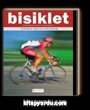 Bisiklet : Teknik Taktik Program