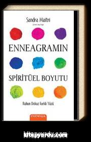 Enneagram'ın Spiritüel Boyutu