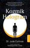 Kozmik Hologram