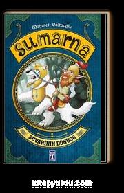Sumarna / Suvarinin Dönüşü