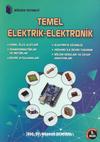 Temel Elektrik-Elektronik