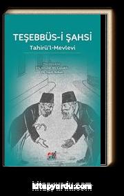 Teşebbüs-i Şahsi & Tahirü'l-Mevlevi
