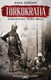 Türkokratia & Avrupa'da Türk İmajı
