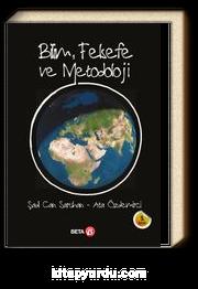 Bilim, Felsefe ve Metodoloji