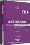 TYT 1 Oturum Kolay Matematik Soru Bankası
