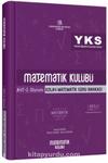 Ayt 2.Oturum Kolay Matematik Soru Bankası