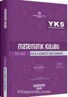 YKS-TYT/AYT Kolay Geometri Soru Bankası