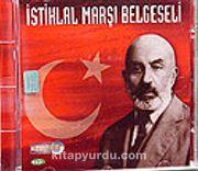 İstiklal Marşı Belgeseli (1 VCD)