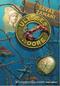 Ulysses More 17 / Savaş Zamanı