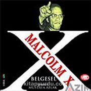 Malcom X (VCD)