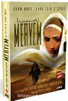 Hz. Meryem (DVD)