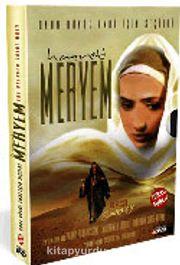 Hz. Meryem (DVD)