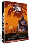 Hz. Yusuf (DVD)