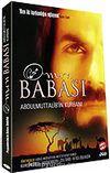 O'nun Babası (DVD)
