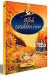 Allah Çocukları Sever (7 Vcd)