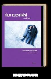 Film Eleştirisi El Kitabı
