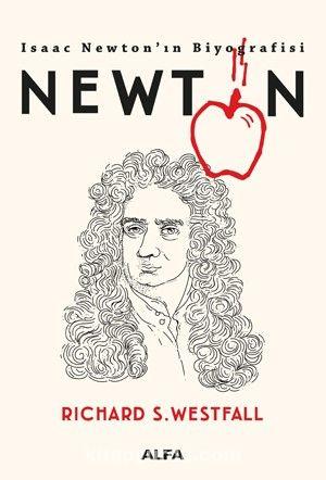 NewtonIsaac Newton'ın Biyoğrafisi - Ricard S. Westfall pdf epub
