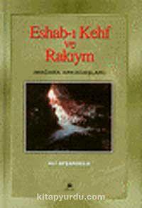 Eshab-ı Kehf ve Rakıym Mağara Arkadaşları