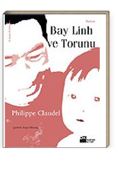Bay Linh ve Torunu