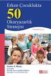 Erken Çocuklukta 50 Okuryazarlık Stratejisi
