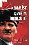 Kemalist Devrim İdeolojisi