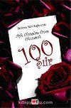 Aşık Olmadan Önce Okunacak 100 Şiir