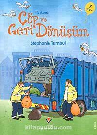 İlk Okuma - Çöp ve Geri Dönüşüm