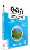 YKS 2. Oturum (AYT) Geometri Soru Bankası