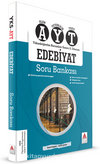 YKS 2. Oturum (AYT) Edebiyat Soru Bankası