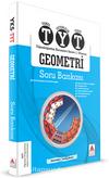 YKS 1. Oturum (TYT) Geometri Soru Bankası