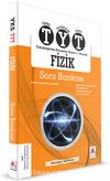 YKS 1. Oturum (TYT) Fizik Soru Bankası