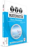 YKS 1. Oturum (TYT) Matematik Soru Bankası