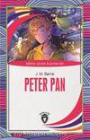 Peter Pan / Dünya Çocuk Klasikleri (7-12 Yaş)