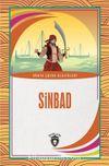 Sinbad / Dünya Çocuk Klasikleri (7-12 Yaş)