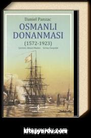 Osmanlı Donanması (1572-1923)