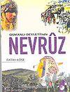 Osmanlı Devleti'nde Nevruz
