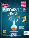 Kimya 11 Konu Anlatan Soru Bankası