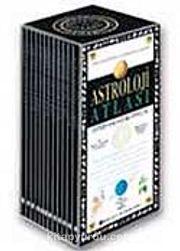 Cep Astroloji Seti (12 Kitap)