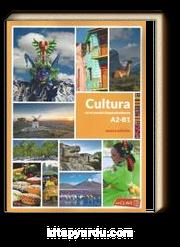 Cultura en el Mundo Hispanohablante (A2-B1) Nueva Edicion