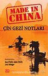 Made in China / Çin Gezi Notları