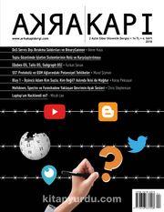 Arka Kapı Siber Güvenlik Dergisi Sayı:4