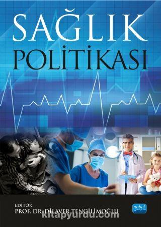 Sağlık Politikası - Kollektif pdf epub
