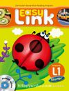 Easy Link Starter L1 with Workbook +MultiROM