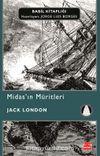 Midas'in Müritleri