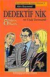 Dedektif Nik