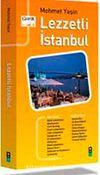 Lezzetli İstanbul